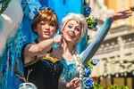 Elsa-and-Anna-frozen-37421688-1280-853