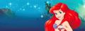 4 Ariel