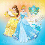 Cinderella-and-Belle-disney-princess-39921068-1200-1200