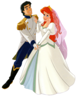 Ariel-and-Eric-redesign