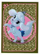 Disney-Princess-Palace-Pets-Sticker-Collection--9
