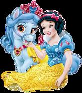 Snow-White-and-Sweetie-disney-princess-palace-pets-38442373-423-480