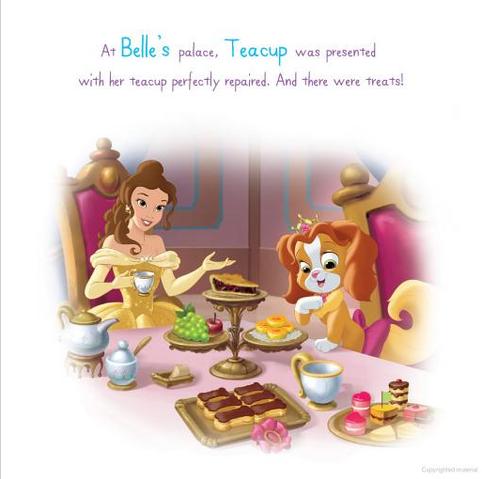 File:Teacup 1.png