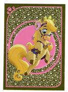 Disney-Princess-Palace-Pets-Sticker-Collection--61