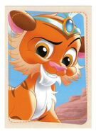 Disney-Princess-Palace-Pets-Sticker-Collection--192