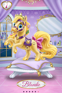 Disney-Palace-Pets-iceprincess7492-35386409-320-480