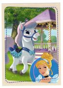 Disney-Princess-Palace-Pets-Sticker-Collection--213