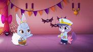 Halloween in Whisker Haven-003