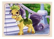 Disney-Princess-Palace-Pets-Sticker-Collection--186