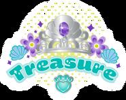 Treasurename2