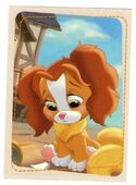 Disney-Princess-Palace-Pets-Sticker-Collection--48
