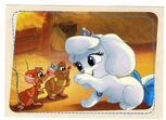 Disney-Princess-Palace-Pets-Sticker-Collection--16