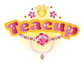 Teacupname2