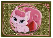 Disney-Princess-Palace-Pets-Sticker-Collection--153