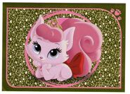 Disney-Princess-Palace-Pets-Sticker-Collection--153