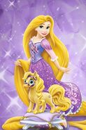 Disney-Princess-Palace-Pets-disney-princess-34879143-320-480