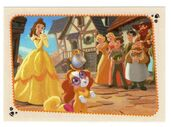 Disney-Princess-Palace-Pets-Sticker-Collection--60