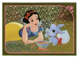 Disney-Princess-Palace-Pets-Sticker-Collection--184