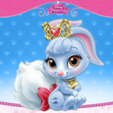 200px-Palace Pets - Berry