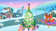 Winter in Whisker Haven-020