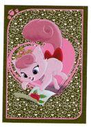 Disney-Princess-Palace-Pets-Sticker-Collection--158