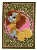 Disney-Princess-Palace-Pets-Sticker-Collection--47
