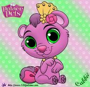 Cubbie-Princess-Palace-Pet-Coloring-Page-SKGaleana-image