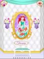 Treasure's Portrait with Ariel 3.png