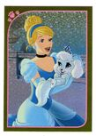 Disney-Princess-Palace-Pets-Sticker-Collection--23