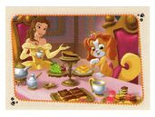Disney-Princess-Palace-Pets-Sticker-Collection--59