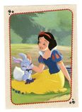Disney-Princess-Palace-Pets-Sticker-Collection--182