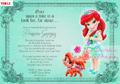 Toddler Ariel.png