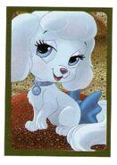 Disney-Princess-Palace-Pets-Sticker-Collection--107