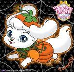 Halloween-Pumpkin-Princess-Palace-Pet-SKGaleana-image