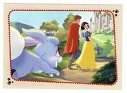 Disney-Princess-Palace-Pets-Sticker-Collection--183