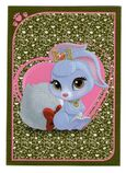 Disney-Princess-Palace-Pets-Sticker-Collection--174