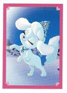 Disney-Princess-Palace-Pets-Sticker-Collection--21