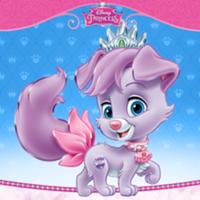 File:200px-Palace Pets - Matey.png
