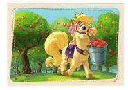 Disney-Princess-Palace-Pets-Sticker-Collection--68