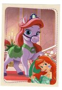 Disney-Princess-Palace-Pets-Sticker-Collection--216