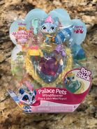 Palace Pets Pop & Stick Wildflower