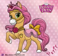 Petit-Princess-Palace-Pet-SKGaleana-image-copy