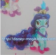 200px-Lapris (Jasmine's pony)
