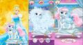 Disney Princess Palace Pets - Bibbidy - HD FULL Playthrough Review.png