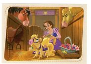 Disney-Princess-Palace-Pets-Sticker-Collection--66