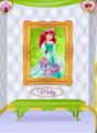 Matey's Portrait with Ariel 3.png