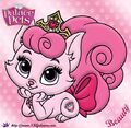 Beauty-Princess-Palace-Pet-SKGaleana-image-copy.jpg