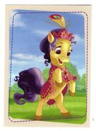 Disney-Princess-Palace-Pets-Sticker-Collection--189