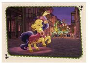 Disney-Princess-Palace-Pets-Sticker-Collection--198