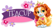 Teacupname